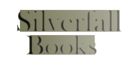Silverfall Books